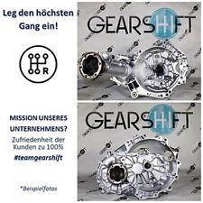 Getriebe KMU Audi A4 A5 A6 4x4 Quattro 3.0 TDI - Getriebeöl gratis -- Garantie