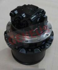 Hydraulic Transmission  (Gear Reducer)  diameter: 250 mm