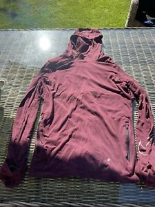 nike running top small Worn Once Very Nice