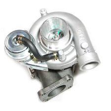 Toyota Landcruiser CT26 17201-17010 17010 Turbocharger 1HDT/1HD-FTE 4.2L 204HP