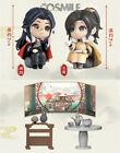 Sha Po Lang      Priest Novel Gu Yun Chang Geng BL Figure Figurine Collection Sa
