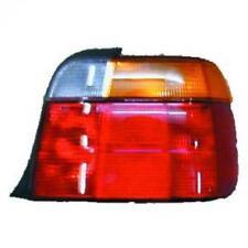 Faro luz trasera derecha BMW Serie 3 E36 95-99 COMPACTO luz flecha amarillo