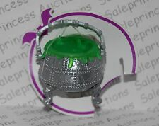 NEW Monster High Ghouls Rule Frankie Green Potion Cauldron Pot Replacement Loose