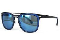 Emporio Armani Sonnenbrille/ Sunglasses EA2030 3102/55 56 Konkursaufk.//501B (7)