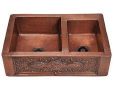 Home Copper Sinks | EBay