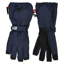 LEGO® Wear Handschuhe Abriel672 LEGO® TEC 8.000 mm Wassersäule in 5 Farben