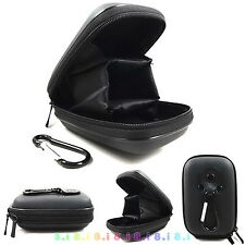 Camera bag Case for Sony DSC W830 20.1 MP Digital Camera with 2.7-Inch LCD