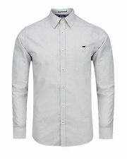 Ted Baker Korbiz LS Geo Print Shirt Men's Fashion Size T3