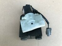 A/C AIR CON EXPANSION ELECTRIC VALVE 4433101192 SN1338 FOR NISSAN LEAF 2015