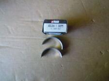 Pleuellager Sealed Power #4020A