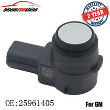Parts & Accessories Automotive Genuine OEM Fuel Pressure Sensor D-7590 499000-7590 D7590 4990007590