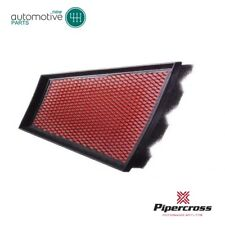 Pipercross PP1749 Air Filter For HYUNDAI GETZ, TOYOTA PASEO, STARLET