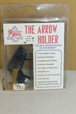 Golden Key Futura The Arrow Holder Ar120 Ar 120 Nos