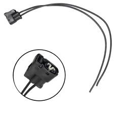 Ignition Coil Connector Pigtail Plug fits Lexus SC300 Mazda RX7 Toyota 1JZ GTE