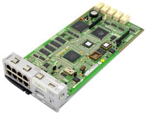 SAMSUNG KPOS74BMPM/XAR OfficeServ 7400 MP40 Master Processor