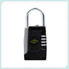 Hide-a-Keys Key strage/Guard-a-Key Key Storage/Real Estate Lock Box/Lockbox