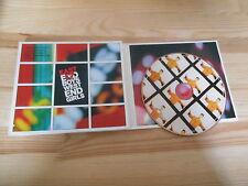 CD Pop East Seventeen E17 East 17 - West End Girls (4 Song) MCD LONDON