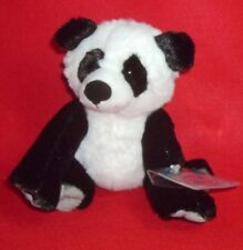 Webkinz Web Kinz Charming Panda New with Sealed Tag NWT FREE SHIPPING!