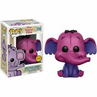 Funko POP! Vinyl: Disney: Winnie the Pooh: Heffalump 256 - Chase - NEW!!