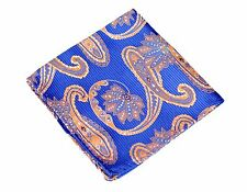 Lord R Colton Masterworks Pocket Square - Dover Purple Silk - $75 Retail New