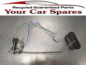 Chevrolet Captiva Fuel Sender Unit 2.0cc Diesel 06-11 Mk1