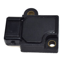 New Ignition Control Module For Chevrolet  Mitsubishi Suzuki Hyundai 19017167