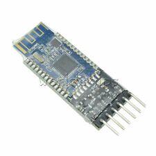 Arduino Android Ios Hm 10 Ble Bluetooth 40 Cc2540 Cc2541 Serial Wireless Module