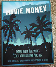 Movie Money : Understanding Hollywood's (Creative) Accounting Practices