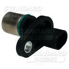 Engine Crankshaft Position Sensor-TTR Standard PC134T