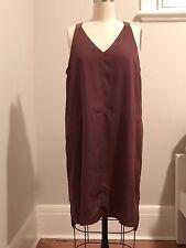 L.W.B. LIFEwithBIRD Classics Dress (Size:3)