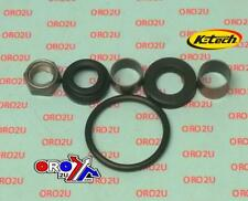 Honda CR R 85 96-07 500 86-88 CRF 150 07-08 Shock Absorber Seal Head Service Kit