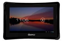 Danew - GeoDroid A5 - Tablette GPS - noir