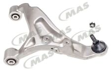 Suspension Control Arm and Ball Joint Assembly Rear Right Upper fits Altima