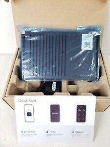 NETGEAR 4-Stream Wifi 6 Wireless Router (RAX15) RAX15-1AZNAS AX1800 B20633