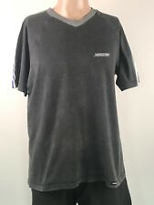 Mossimo Mens Tee Shirt Size Large Grey