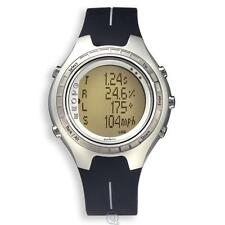 SUUNTO G6 GOLF WATCH