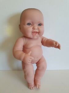 """Berenguer BABY DOLL Approx 14"""""""