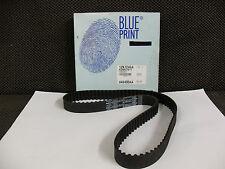 KIA / MAZDA TIMING BELT,  BLUE POINT ADM 57511. 2.0L E SERIES 1997-2003