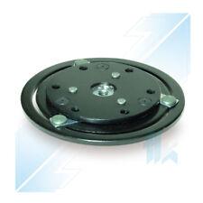Klimakompressor Kupplung Scheibe passend für Ford Mondeo II 1,6/1,8/2,0  A.T