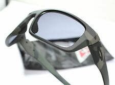 NEW Oakley Sunglasses DROP POINT MULTICAM Grey OO9367-1260