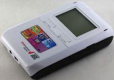 Fotobank IV 750GB digitaler portabler Fotospeicher Backup mit OTG für Handys