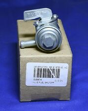 GENERAC- PART# 0J0974 FUEL SHUTOFF VALVE