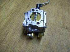 Wacker BS500 / BS600 Carburetor for Jumping jack rammer tampers 0117285