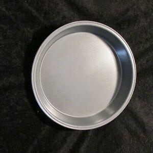 """8"""" Round Baking Cake Pan"""