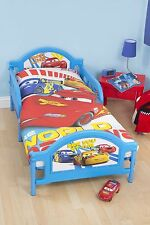Boys' Cotton Blend Cot Nursery Bedding Sets