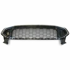 Genuine Ford Mondeo MK5 upper part Front Grille 2014- 1891346