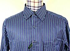 7d0c3d18 Ermenegildo Zegna Casual Button-Down Shirts for Men for sale | eBay