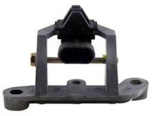 KEMparts Crank Position Sensor 147-411 Fits; Buick Olds Pontiac