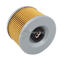 Oil Filter for Honda TRX400 500 650 680 CB 250 450 CBR250 CM250 400 VT250 VTR250