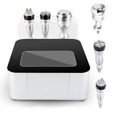 Fat Loss Radio Frequency Skin Rejuvenation Cavitation Ultrasonic Slim Machine CE